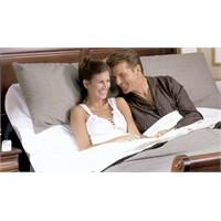 Yatak Odanızı Daha Seksi Hale Getirin