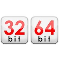 32 Bit Ve 64 Bit Nedir?
