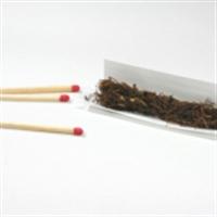 Sigara Mı Kilo Mu