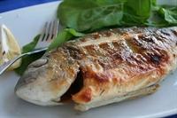 Balık Pişirmenin Püf Noktaları Nelerdir?