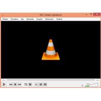 Düşük İnternet Hizi İle Video Nasil İzlenir Resiml