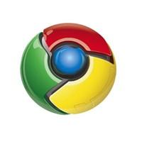 Google Chrome Sesli Arama