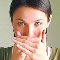 Ağız Kokusunu Önlemenin 9 Yolu