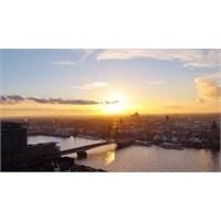 Köln'ü Seyredecek En Güzel Nokta, Köln Panorama