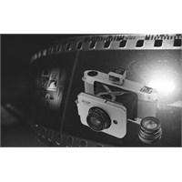 Lomography Ve Kodak Alaris'ten Analogculara Müjde