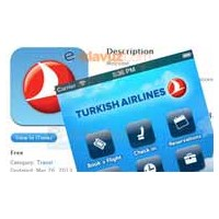 İphone- İos Fly Turkish Yeni Versiyon