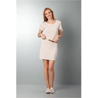 Yazlık Elbise Modelleri 2012 Garagesale