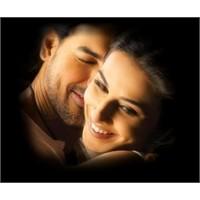 Eş Seçerken Dikkat Edilecek Sonuçlar