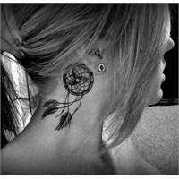 Love Of Tattoo!!