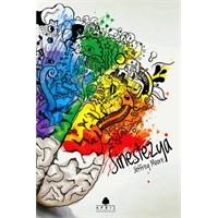 Renkleri Duy, Sayıları Hisset, Sesleri Tat