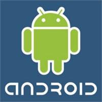 Android Uygulama Sayısı 3 Milyara Ulaştı!