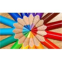 Eviniz Renk Astrolojisine Uygın Mu?