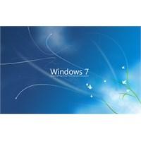 Windows 7nin Gezginini Geliştirin!