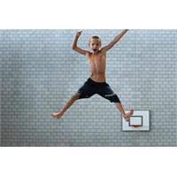 Çocuklar İçin En Sağlıklı Spor Önerileri