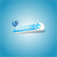 Twitter: Bazı Linklere Geri Dönmek İstiyorsanız!