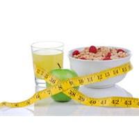 Metabolizmayı Hızlandırma Yöntemleri Nelerdir ?