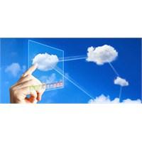 Bulut Bilişim Kullanıcılar İçin Ne İfade Ediyor?