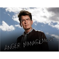 Anger Management – Kendimi Kontrol Edemiyorum