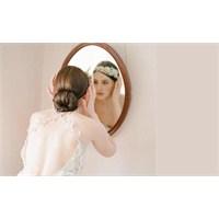 Yüzünüzü Daha İnce Gösteren 6 Makyaj Taktiği