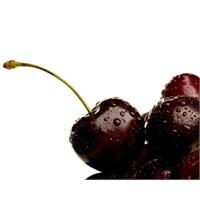 Sivilce Oluşumunu Engelleyen Meyve