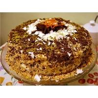 İyi Bir Pasta Nasıl Yapılır?