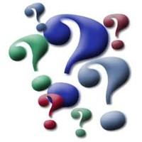 İnternetten Kazanç İçin Hangi Ürünleri Almalıyız?