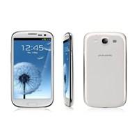 Samsung Galaxy S3 İçin Güncelleme Geldi