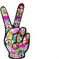 Barış İstiyorum