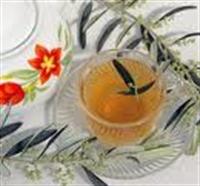 Ender Saraçtan Zayıflatan Sarımsak Çayı Tarifi