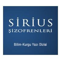 Sirius Şizofrenleri 3