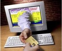 İnternet Üzerinden Alışveriş Ne Kadar Güvenli?
