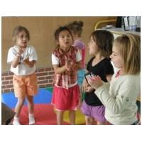 Çocuklarla Neden Felsefe Yapılsın?