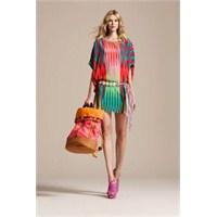 2013 Modasına En Uygun Elbise Tasarımları
