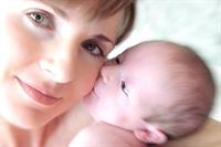 Doğum Sonrası İçin Öneriler
