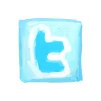 Twitter: Günümüzün Siberalemi