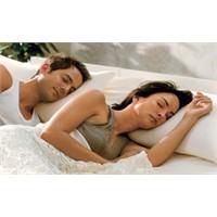 Uykuda Altın Kurallara Dikkat Ediniz
