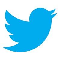 Twitter'da Markalar Şampiyonu: Turkcell