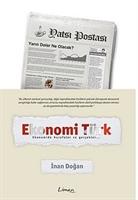 Ekonomide Hurafeler Ve Gerçekler