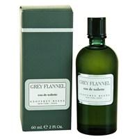 Geoffrey Beene – Grey Flannel (1975)