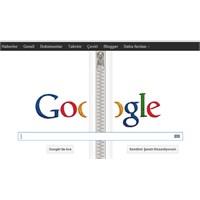 Google'ın Fermuarı: Takke Düştü Kel Göründü!
