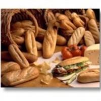 Makarna Ve Beyaz Ekmek Nedir ?