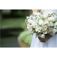 Düğün Deneyimleri: Mekan