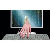 20 Milyonun Üstünde Türk Siber Tehdit Altında