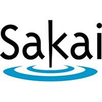 Uzaktan Eğitim Yönetim Yazılımı- Sakai