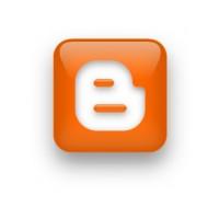 2012ye Damgasını Vuracak 12 Blogger Sablonu