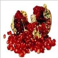 En Gözde Meyve Olan Nar Kan Dolaşımını Artırıyor
