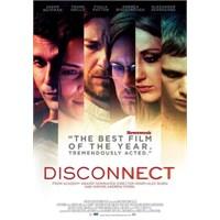 Disconnect / Sanal Hayatlar
