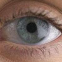 Gözünü Seven Şekerine Dikkat Etsin!
