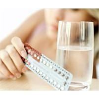 Doğum Kontrol Hapına Alternatif