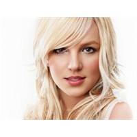 Britney Spears 40 Günde 10 Kilo Verdi